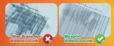 WATER-PROOF INK.jpg