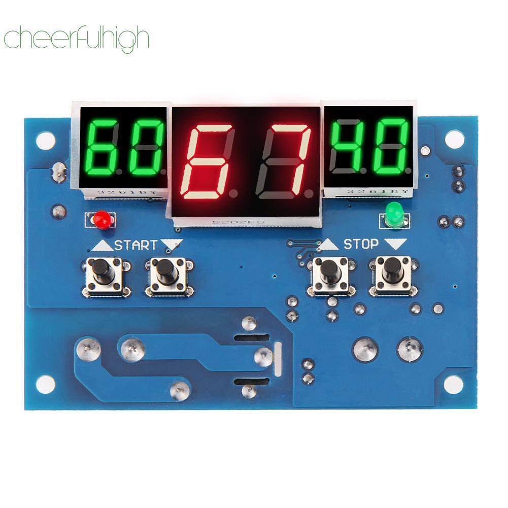 Buy & Sell Cheapest DIGITAL TEMPERATURE CONTROLLER Best Quality ...