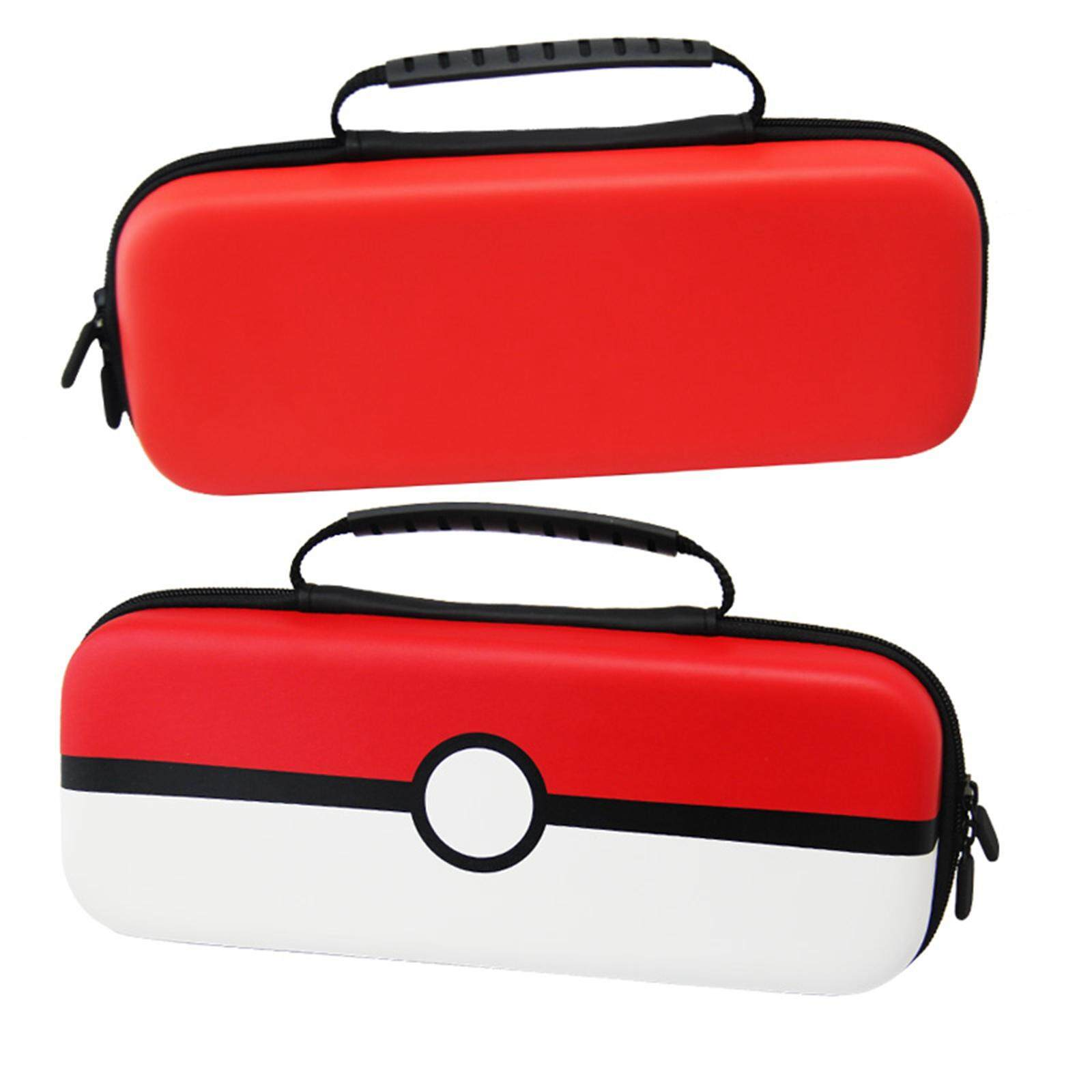 Multi-function storage bag Storage Travel Bag For Nintendo Switch Video Games Console