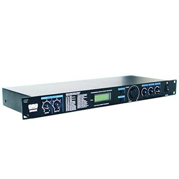 EMB Profesional Sistem Suara EB50SE Efek Digital Prosesor DSP/dari Amerika Serikat