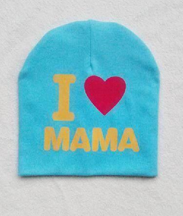 Katun Lembut Anak Balita Lucu Bayi Bayi Topi Hangat Topi Fotografi Alat Peraga Kostum Bayi (