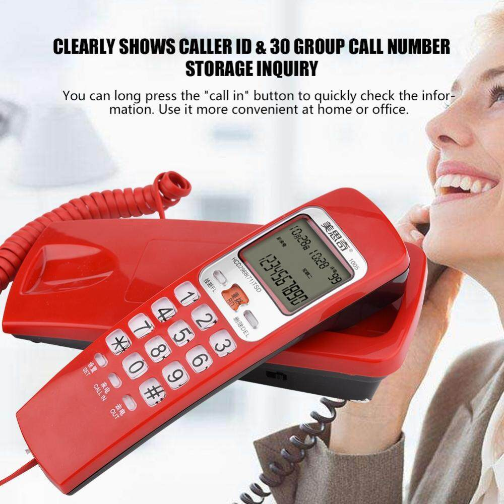 Telephone For Sale Landline Phone Prices Brands Specs In The Link Intercom Every Home Should Have One Circuit Philippines