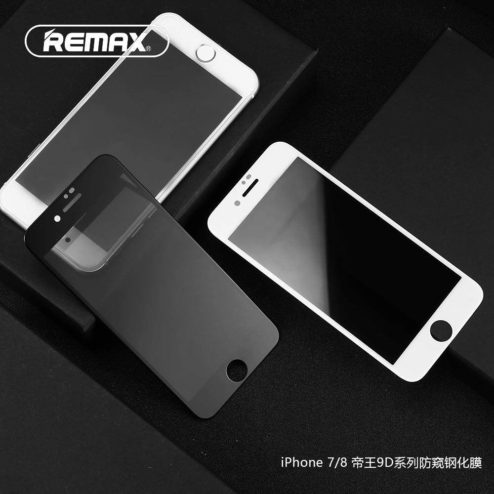 Remax Usb High Speed Cable With Best Price In Malaysia Apple Lightning Gold Gl 32 Emperor 9d Alumina Secondary Hardening Privacy Tempered Glass For Iphone 7
