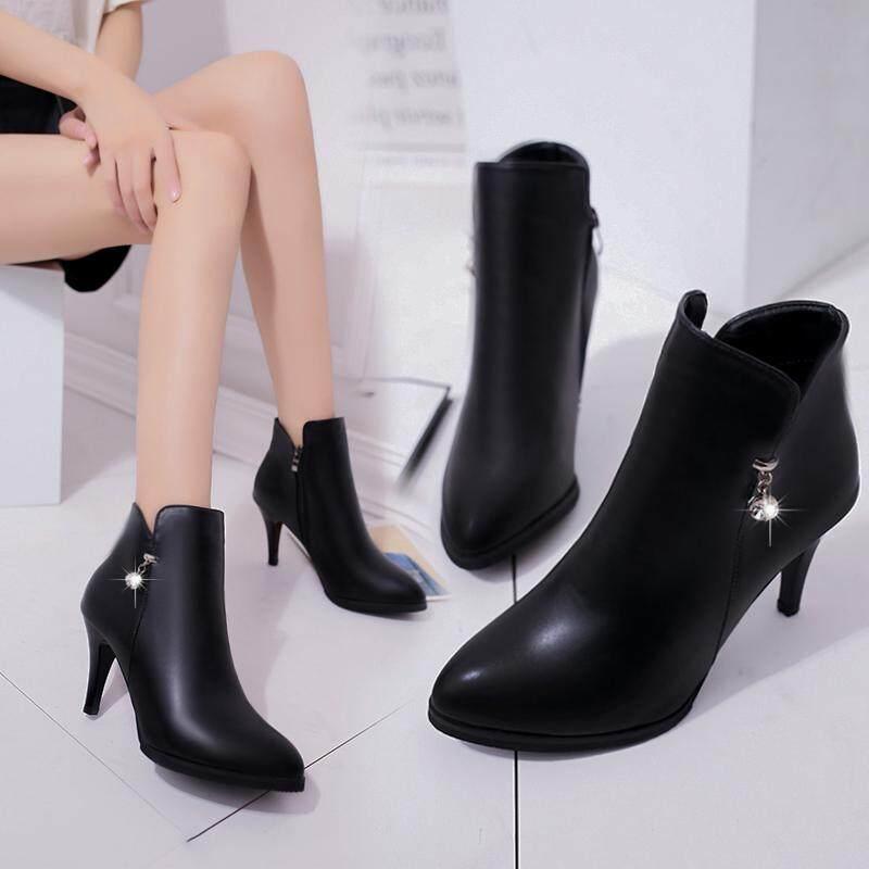 8025d87bc5d 2018 New Fashion Womens High Heels Casual Party Platform Pumps Peep Toe  Shoes Lady Plus Big
