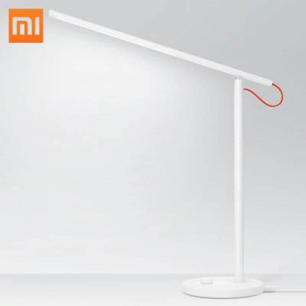 Xiaomi Mijia Smart LED Desk Lamp - White