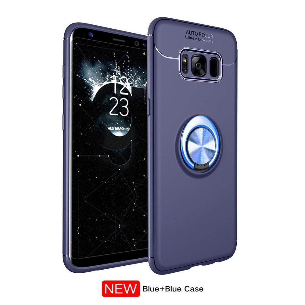 SHUNJIA Shockproof Full Phone Protective Case .