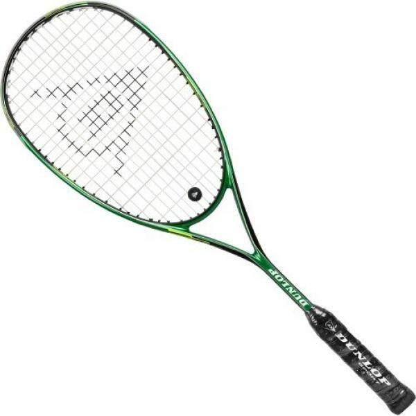 Hình ảnh Dunlop Precision Elite Squash Racquet