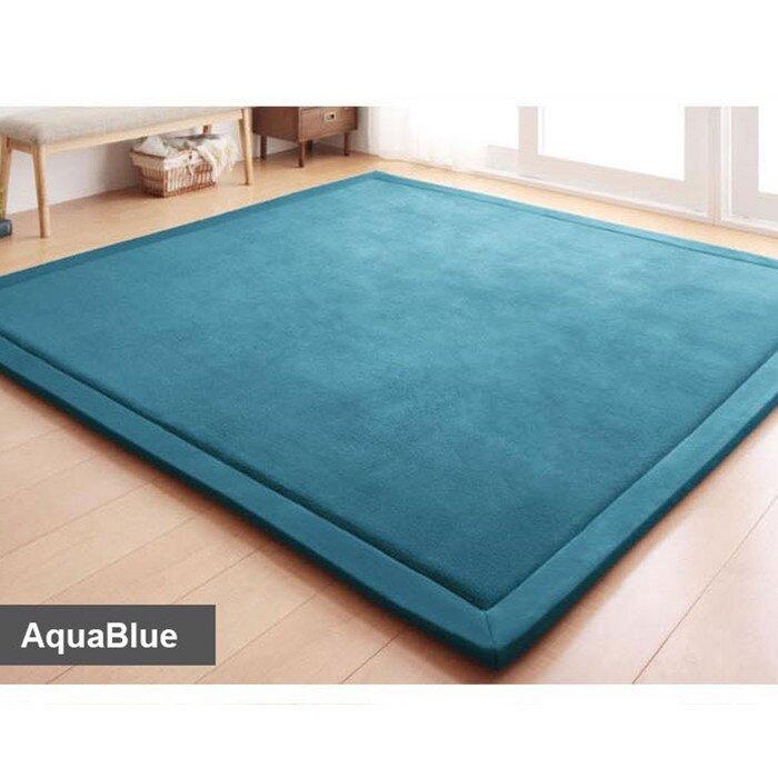 carpet-26f871c.jpg