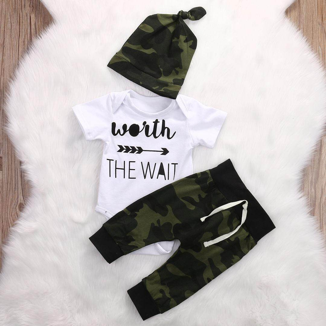 f67b333358c4e Clothing Set for Baby Boys for sale - Baby Boys Clothing Set Online ...