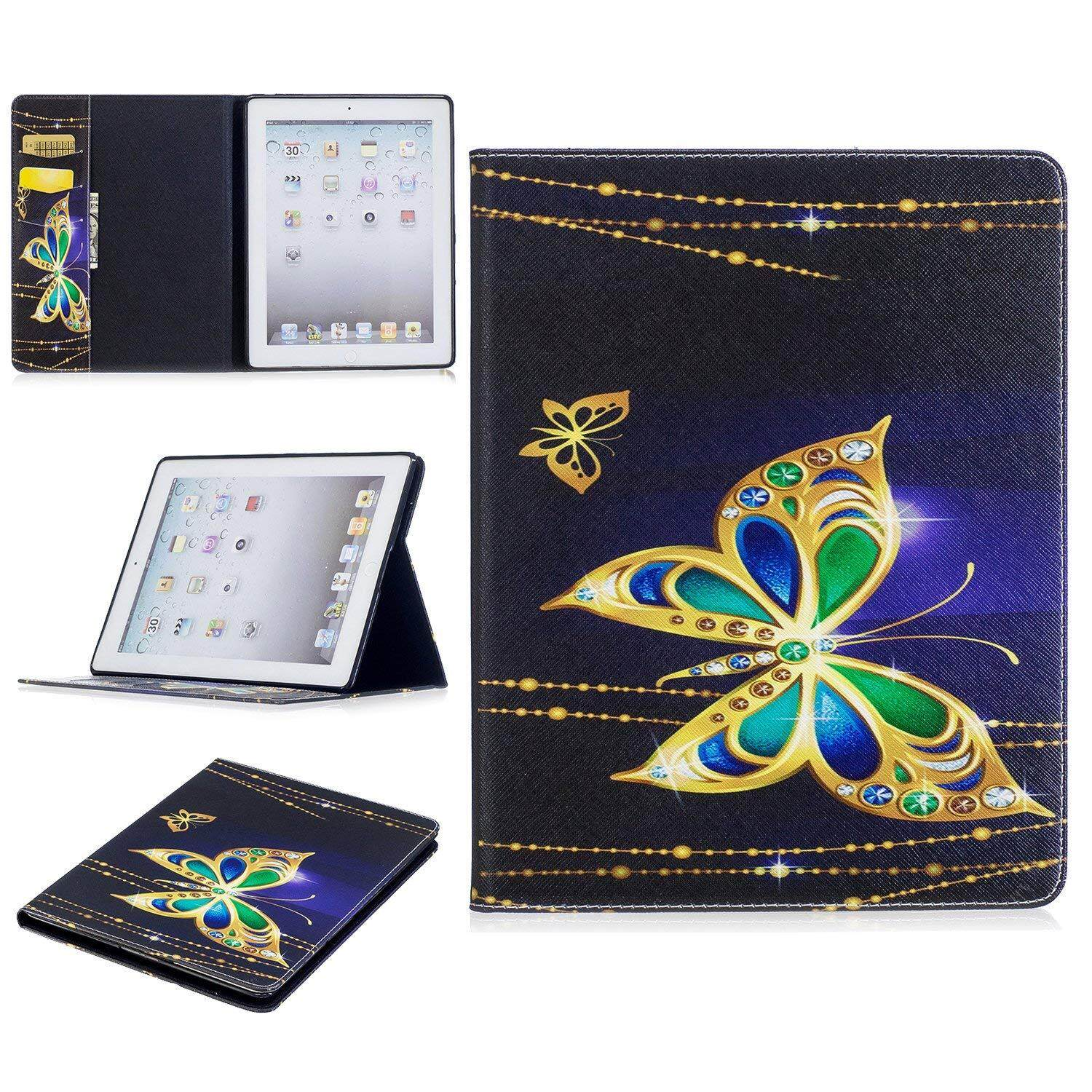 Discounts Up To 90 On Mobiles Tablets Only Lazada 2in1 Hybrid Armor Case Samsung Galaxy Tab A 70 2016 T285 Kingsons Flip Cover Leather Wallet Slim Folio With Stand Function Holder Slots Pandas Bamboo Personalised