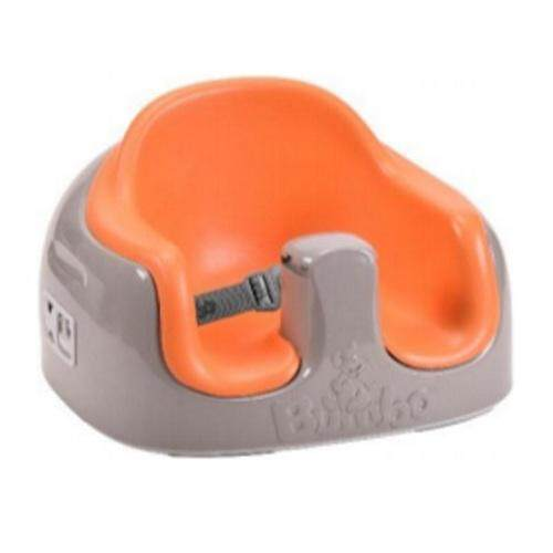 Baby Bumbo Floor Seat Taupe Activity & Entertainment