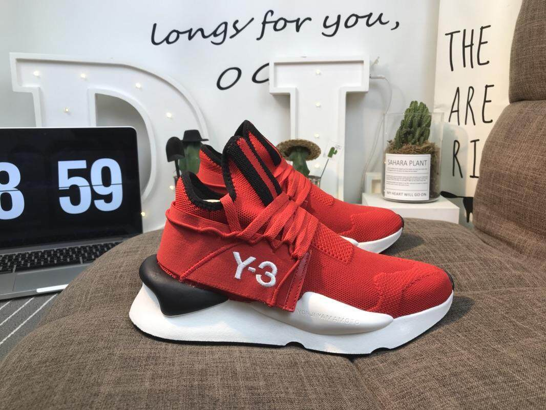 Adidas Sports Outdoors Shoes Clothing Price In Malaysia Best Sepatu Original Neo Vl Court Skate Suede Men Core Black Lazada