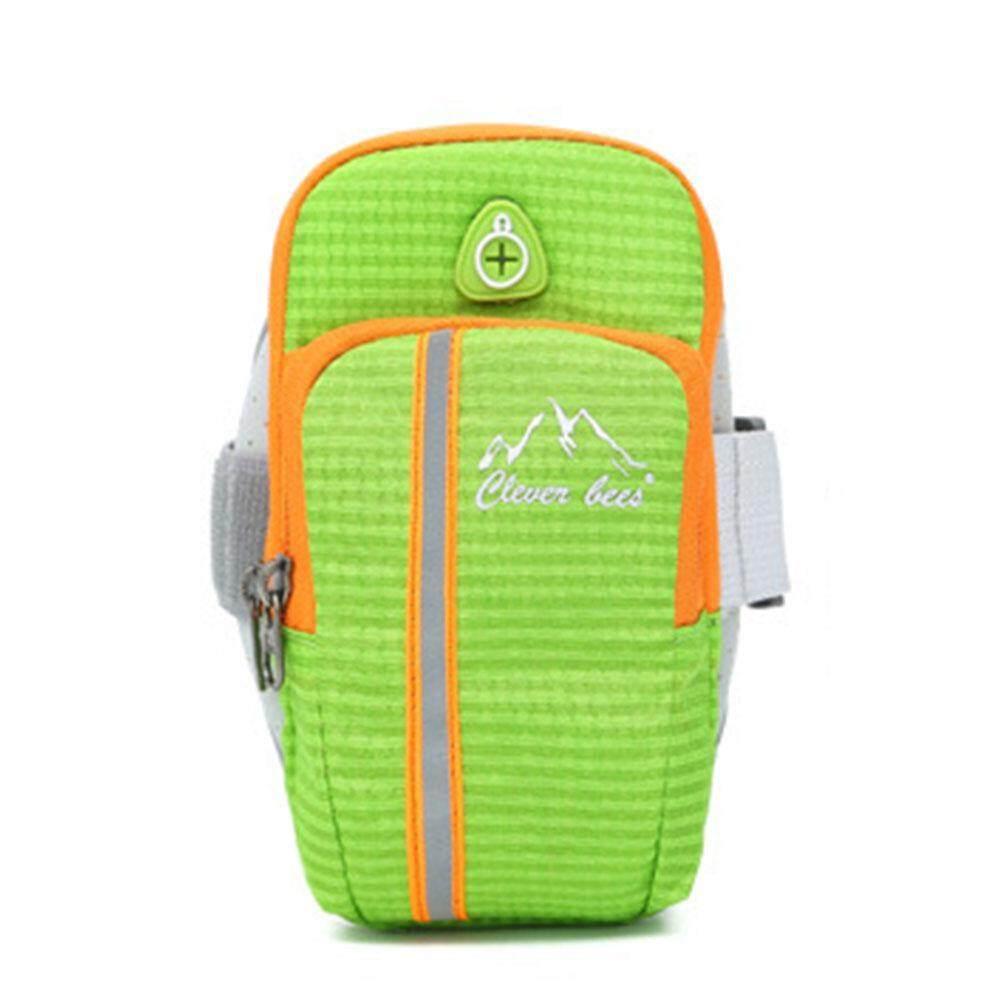 Running Belt For Sale Backpack Online Brands Prices Supreme Cellular Multipurpose Reviews In Philippines