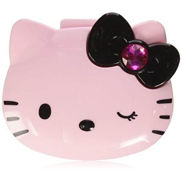 dfb6bfcc1 Hello Kitty Berus & Set Alat Solek price in Malaysia - Best Hello ...