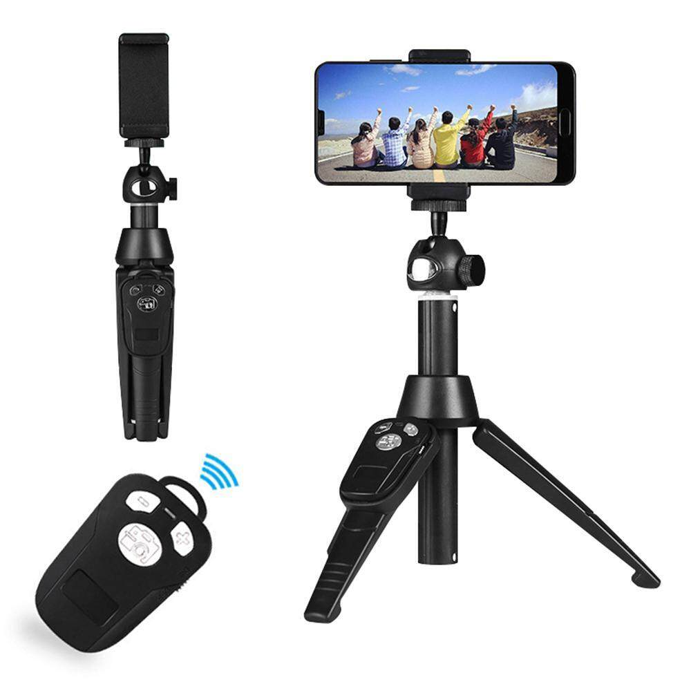 Selfie Sticks For The Best Prices In Malaysia Tongsis 3 1 Tripod Bluetooth Shutter Goodscool H8 Stick Dual Use Integrated Multi Function Bracket