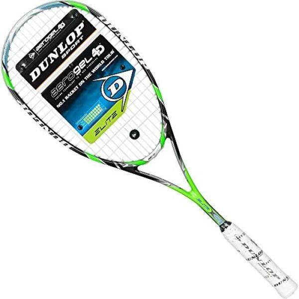 99106bbef7d121 Squash Racket Singapore - Shop Online For Squash Racket I Lazada