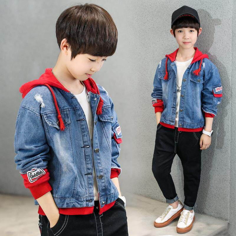 1e7b910fd Boys Jackets   Coats - Buy Boys Jackets   Coats at Best Price in ...