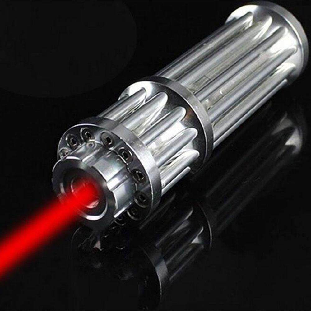 Laser Pointer Laser Light Powerful 200mW Laser 017 Wicked Burning