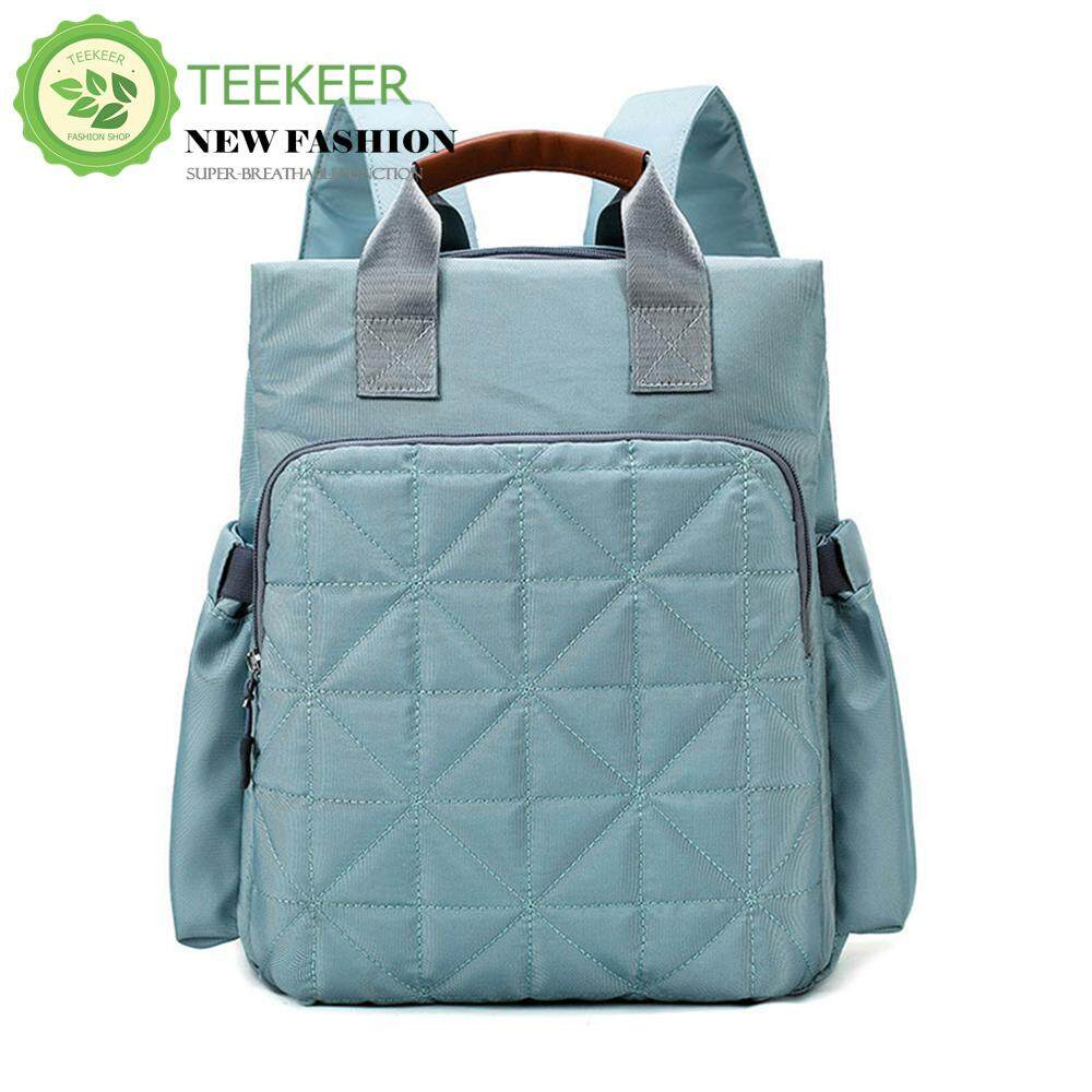b625e354a Buy Latest Diaper Tote Bags Online | Lazada.sg