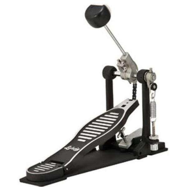 New Ludwig L415FPR Series Kick Single Bass Drum Pedal - intl