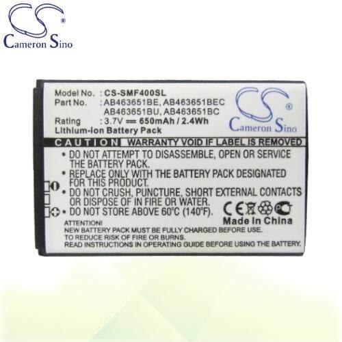 Zahnriemenrad t5 para Anchura de correa 10 mm-Seleccione el número de dientes