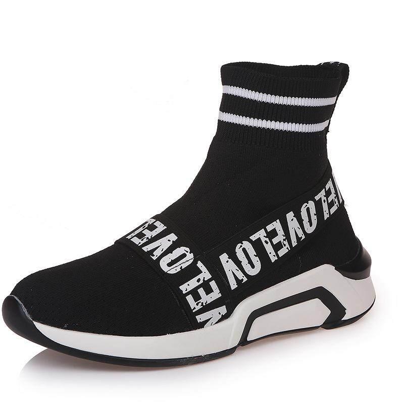 bot kaus kaki eropa dan amerika serikat 2018 dapat bersirkulasi warna sesuai di olahraga dan rekreasi