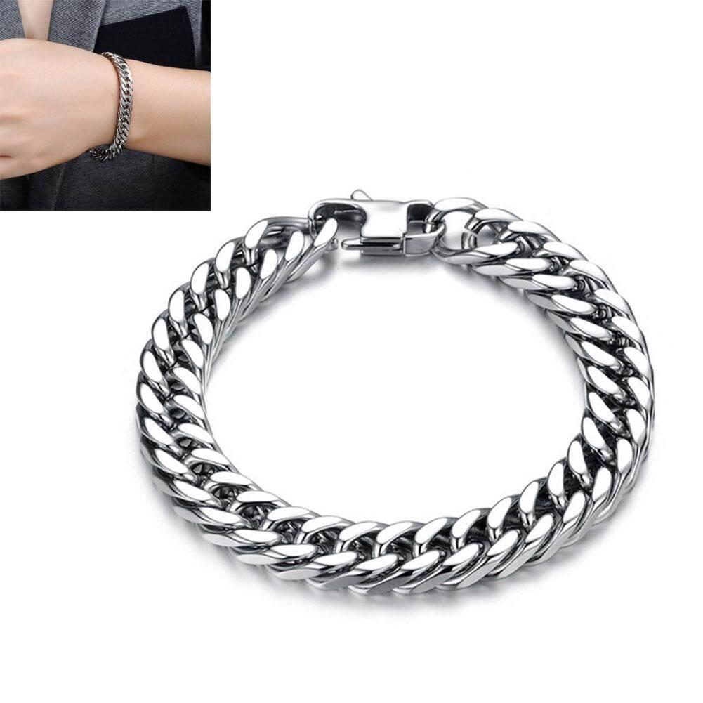 ซื้อของออนไลน์ ลาซาด้า ช้อปปิ้ง โค้ด ส่วนลด Bracelets112748 ค้นพบสินค้าใน สร้อยข้อมือเรียงตาม:ความเป็นที่นิยมจำนวนคนดู: