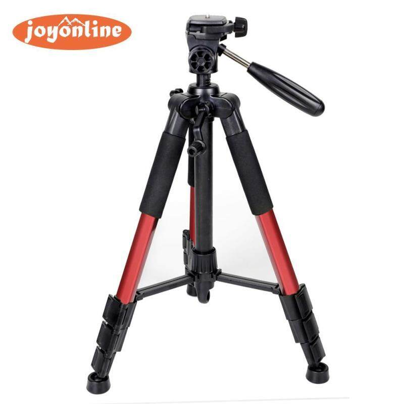 Mua ZOMEI Q111 Professional Camera Tripod&Pan Head for SLR DSLR Digital Camera - intl(Trắng cổ)
