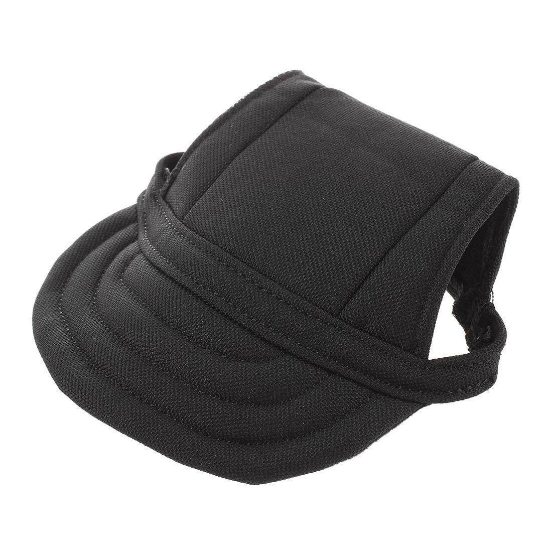64e33403ea7 Pet Dog Baseball Cap Sport Cap Hat - Outdoor Hat Sun Protection Summer Cap  for Small Medium ...