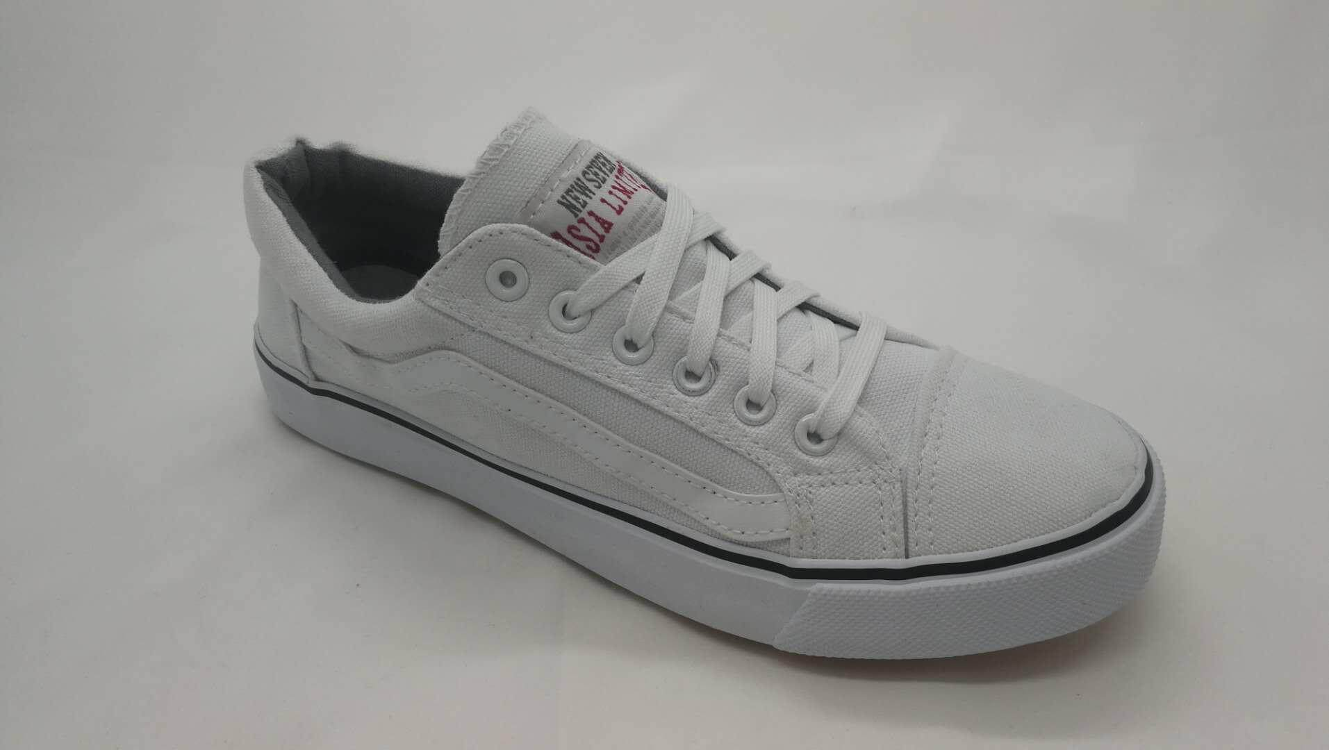 New Seven School Shoes XW600-262