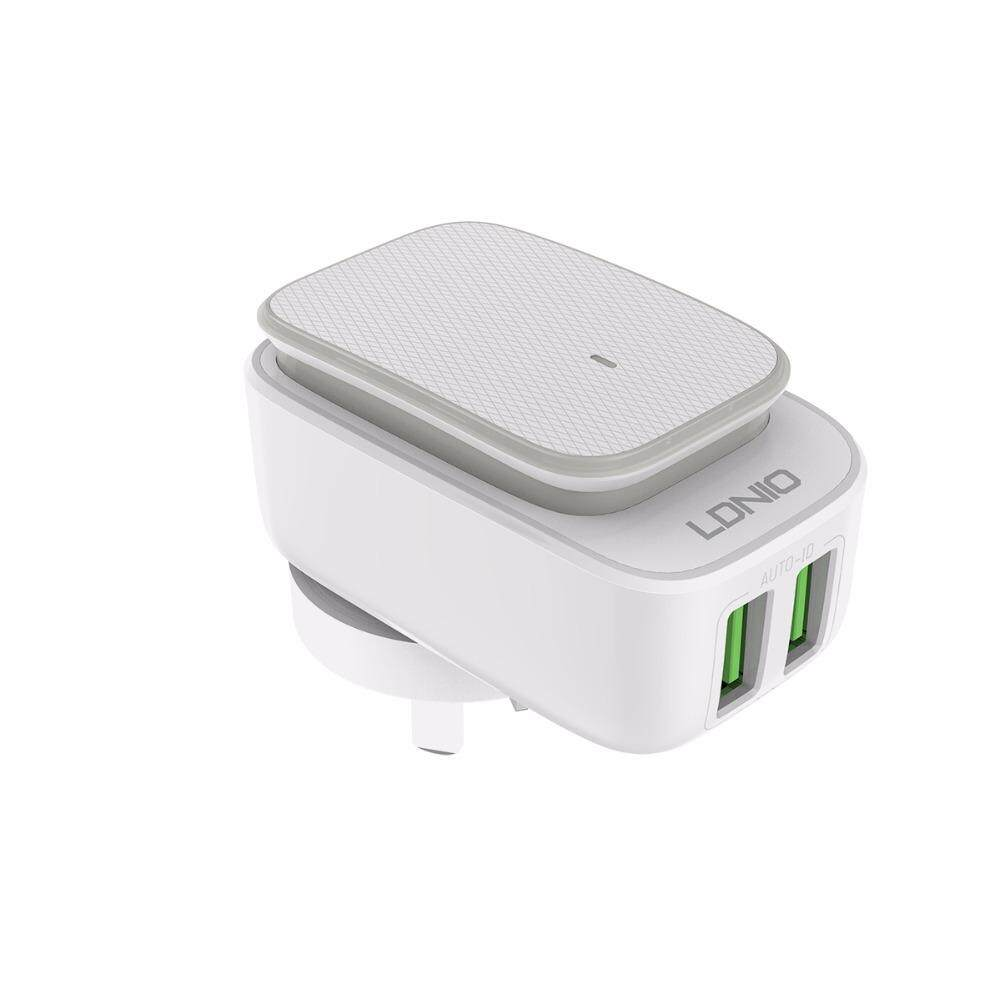 LDNIO-A2205-Dual-USB-Wall-Charger-With-LED-Light-For-Universal-Travel-Adapter-For-Mobile-Phone.jpg