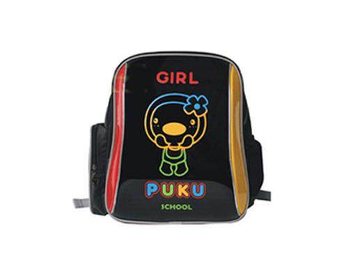 PUKU School Backpack