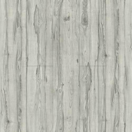 RR Vinyl Tiles Wood 3mm - RW01 (Box of 16pc)