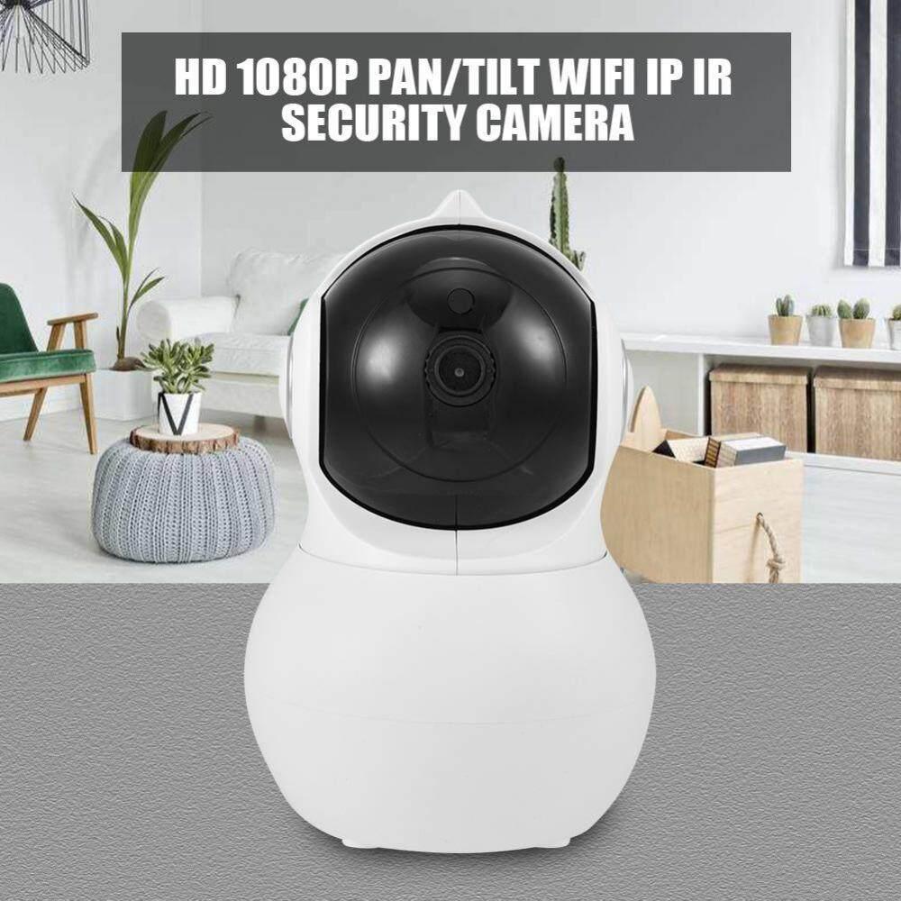 Buy HD Security Camera | CCTV Camera | Lazada