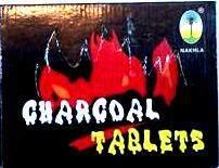 Charcoal-tablets-shisha-bukhoor-burning-perfume-quickburning-nakla (1).jpg