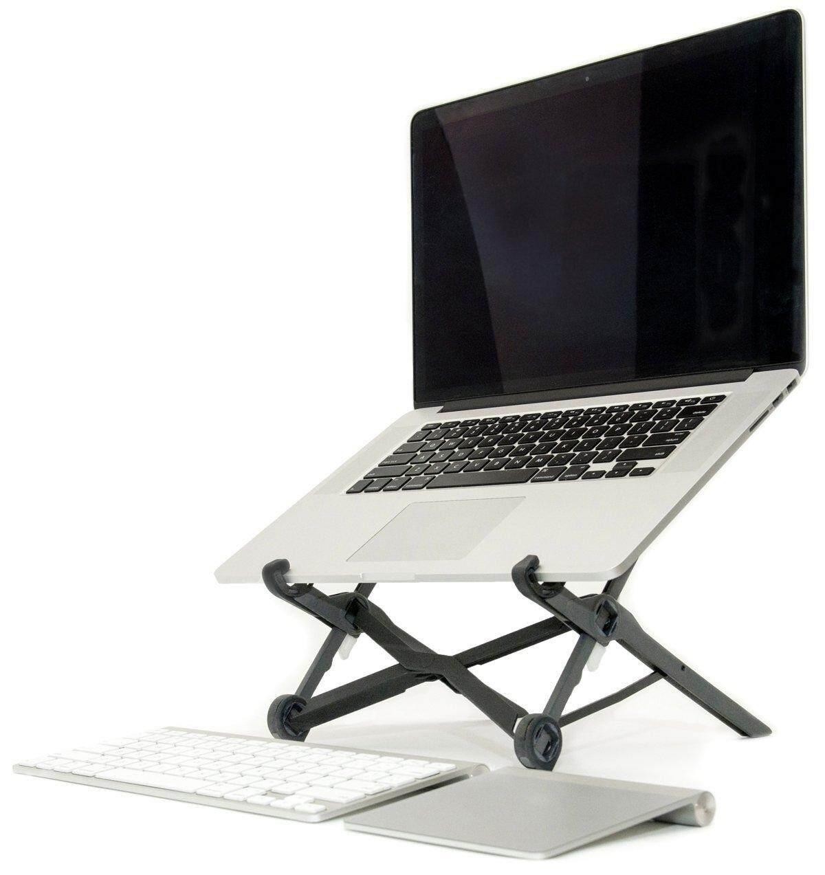 Giá Đỡ Laptop-Có Thể Điều Chỉnh và Di Động Giá Đỡ Laptop-MÁY TÍNH và MacBook Đứng, MỸ