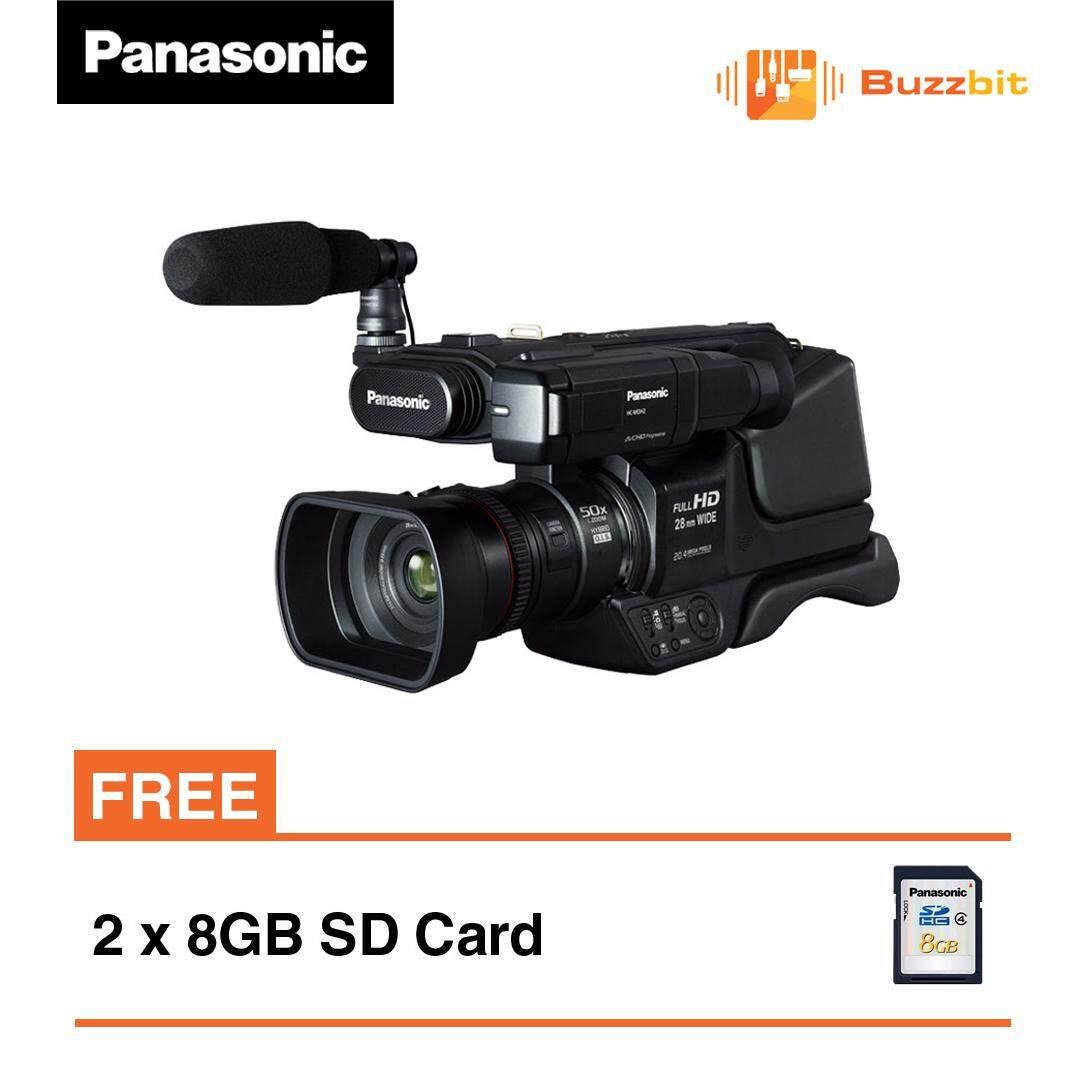 Panasonic Video Action Camcorder Price In Malaysia Best Hc Wx970 4k Ultra Hd Mdh2 Full Black