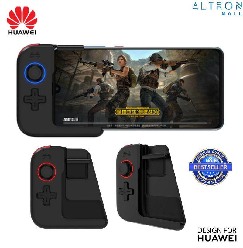 BETOP G1 Game Controller Bluetooth 5.0 Joystick Case Design For Huawei Mate 20 20 Pro 20 X