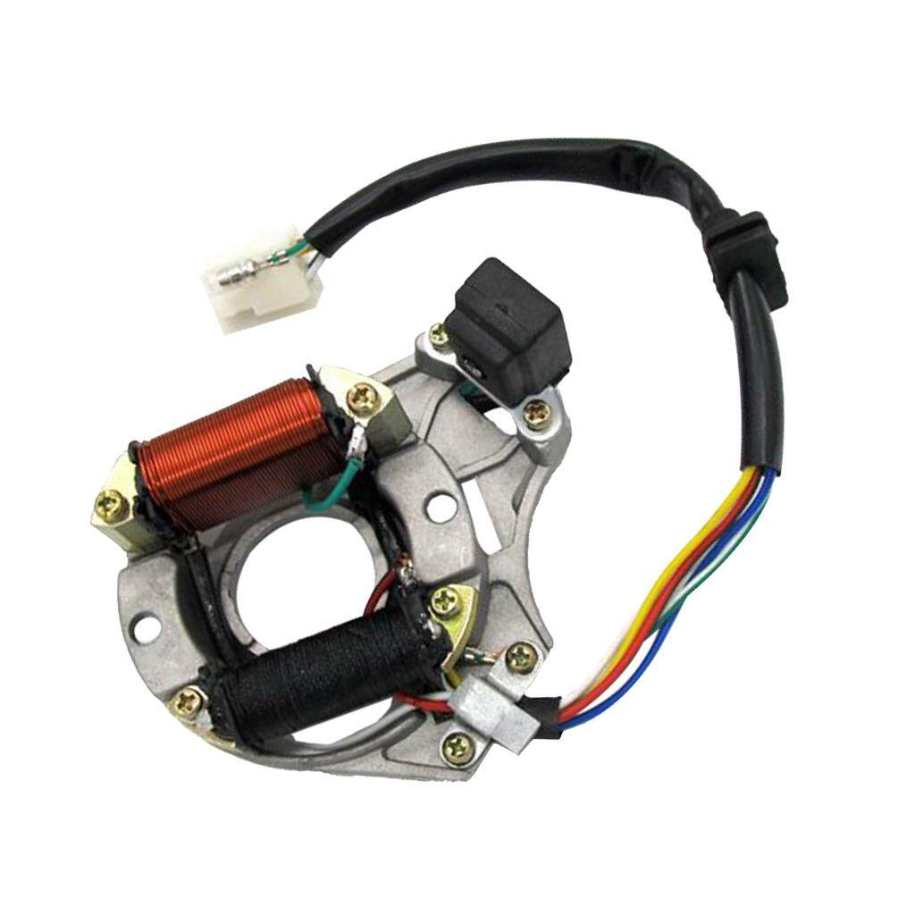 Electrical Stators for sale - Ignition Stators online brands, prices