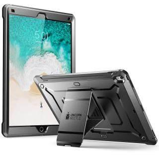 Ốp Chịu Lực SUPCASE Cho iPad Pro 12.9 2017 Bảo Vệ Toàn Diện Vỏ Sần Có Giá Đỡ - INTL thumbnail