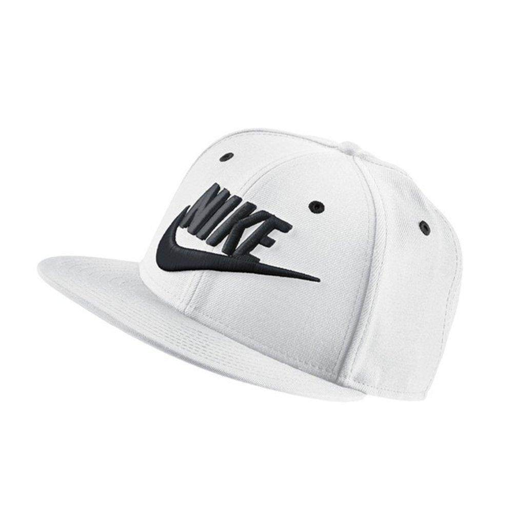 ae67ae930c1 Nike Men's Hats price in Malaysia - Best Nike Men's Hats | Lazada