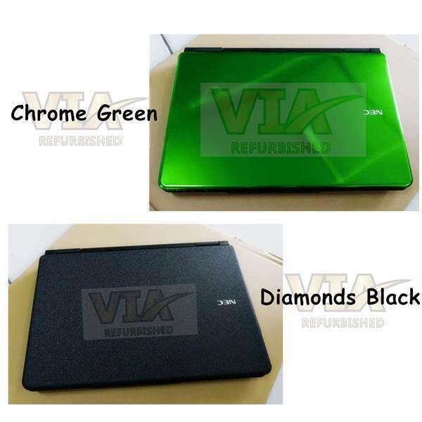 Refurb Nec VersaPro VX-A~CI5~4Gb Ram~64Gb SSD~15.6 Malaysia
