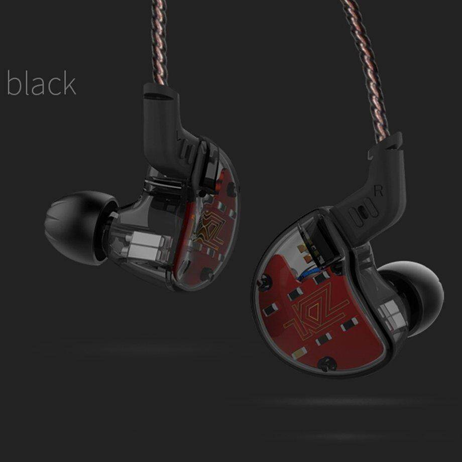 Sell Kz Zs1 Dual Cheapest Best Quality Vn Store Qkz Vk2 Grey Vnd 951600