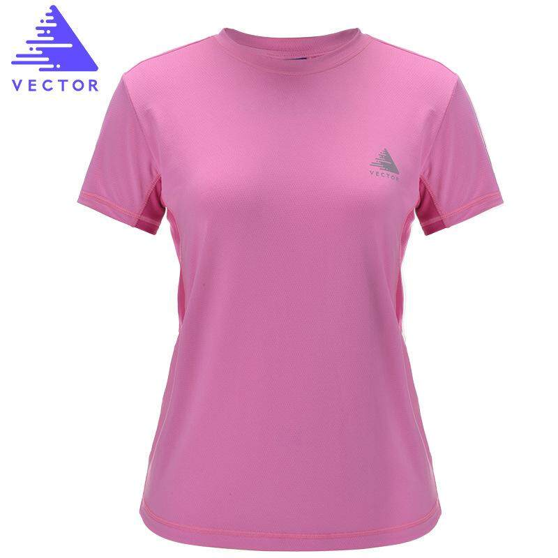 3fe5e45b8 2 Color Quick Dry T-shirt Men And Women Outdoor Breathable Quick-drying  Couple