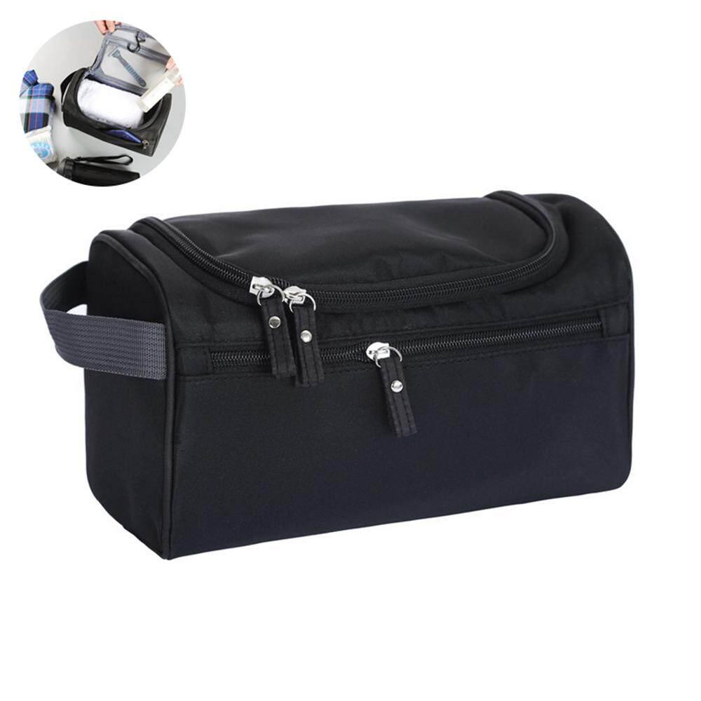 50832fc9a8 Aolvo Travel Toiletry Bag Organizer