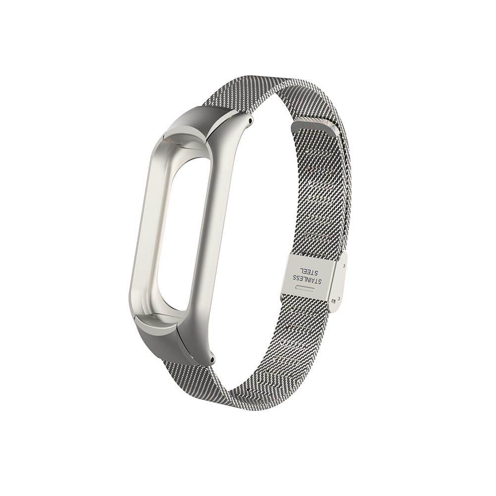 Smart watch Strap for sale - Smart watch Band prices, brands & specs in Philippines | Lazada.com.ph