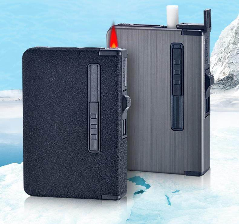 Men Card Holders - Buy Men Card Holders at Best Price in Malaysia ...