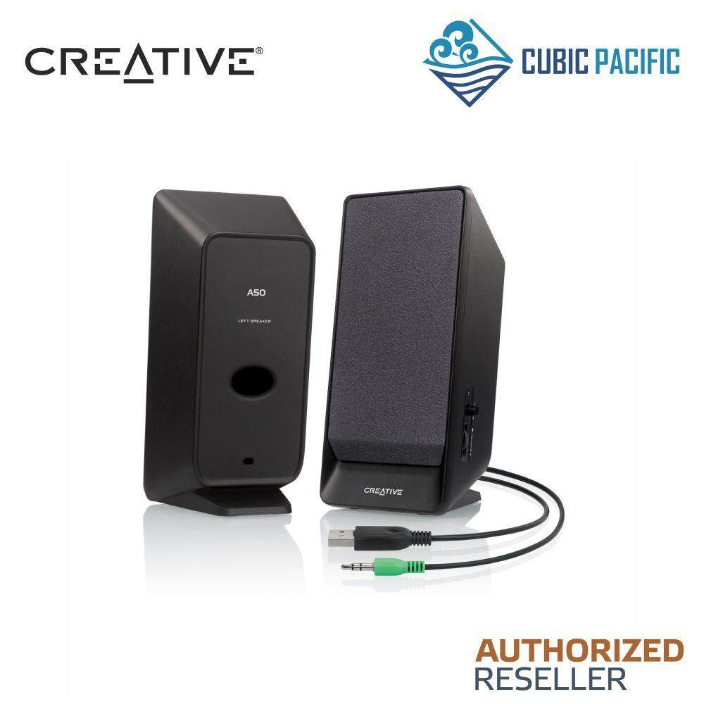 Creative Computer Speakers price in Malaysia Best Creative