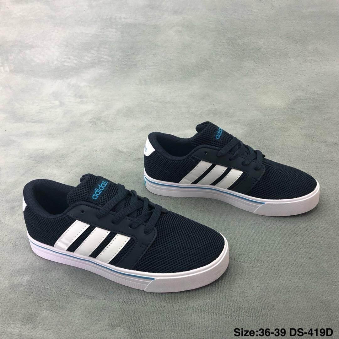 Shoes In Price Adidas Best Malaysia Women's zwnWf