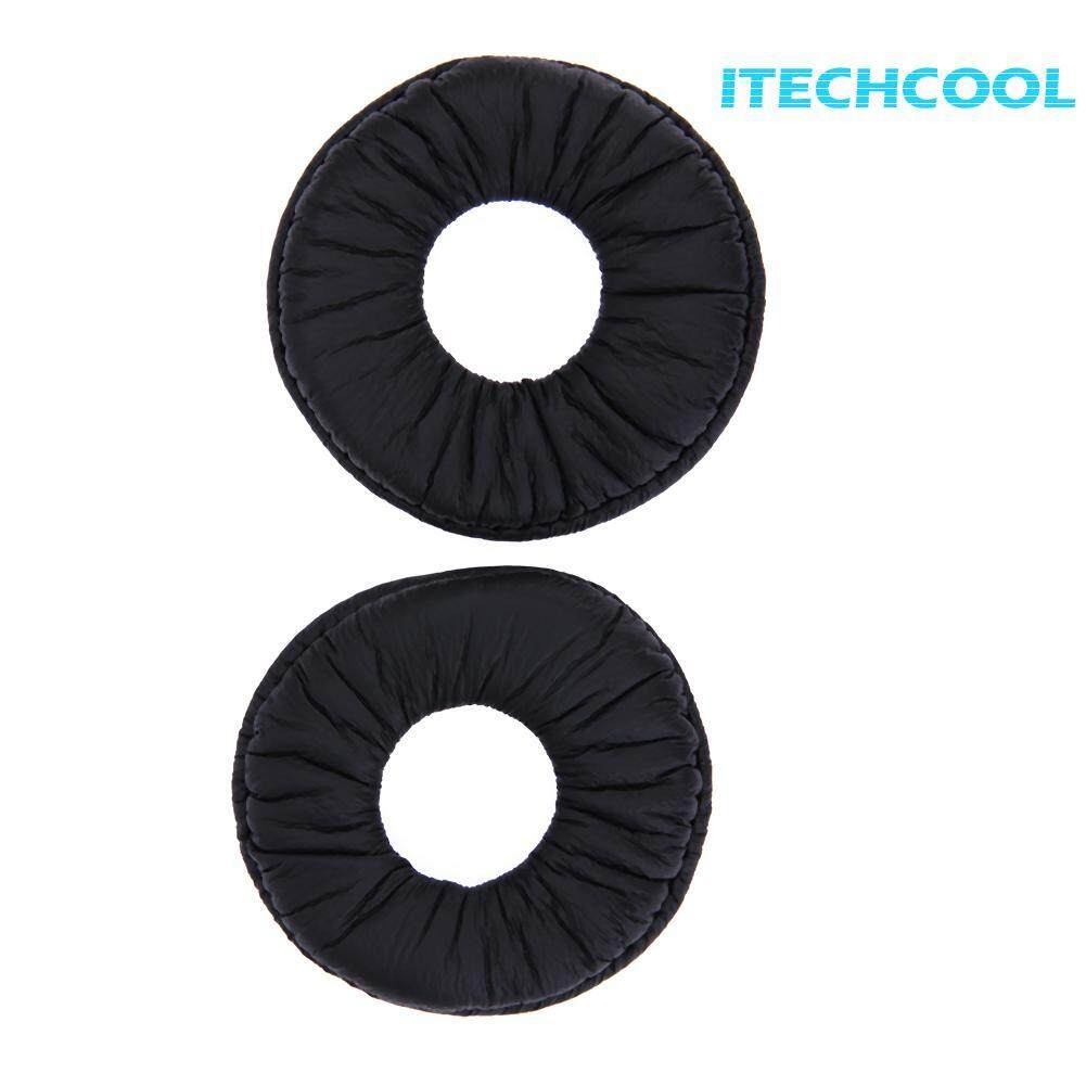 Replacement Earphone Ear Pad Earpads Soft Foam Cushion for Sony MDR-V150 V2
